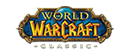 World of Warcraft: Classic